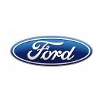 Ford | Bagažinės