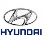 Hyundai | Bagažinės