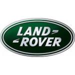 Land Rover | Bagažinės
