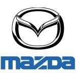 Mazda | Bagažinės