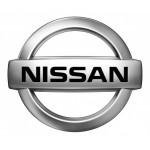 Nissan | Bagažinės