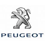 Peugeot | Bagažinės