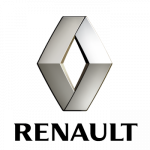 Renault | Bagažinės