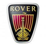 Rover | Bagažinės