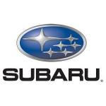 Subaru | Bagažinės