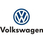 Volkswagen | Bagažinės