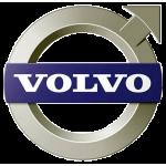Volvo | Bagažinės