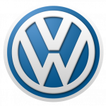 VW (Volkswagen) | Alyva | Tepalai