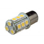 LED lemputės | Apšvietimas