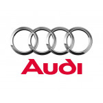 Audi | Pagal automobilį