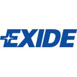 EXIDE | Akumuliatoriai
