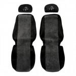 Sėdynių užvalkalai