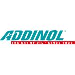 Alyva Addinol