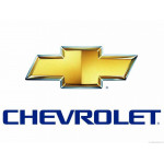Chevrolet | Pagal automobilį