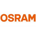 Osram pakrovėjai | Įkrovikliai | Krovikliai