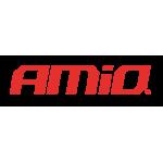 Amio krovikliai