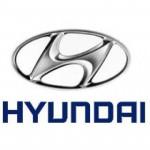 Hyundai | Pagal automobilį