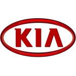 Kia | Pagal automobilį