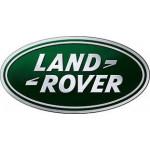 Land Rover | Pagal automobilį
