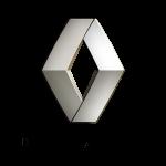 Renault | Pagal automobilį