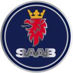 SAAB | Pagal automobilį