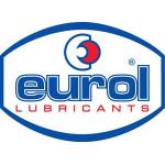 Eurol | Alyva | Tepalai