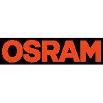 OSRAM | Halogeninės lemputės