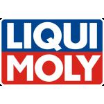 Liqui moly | Alyva | Tepalai