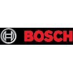 BOSCH | Akumuliatoriai