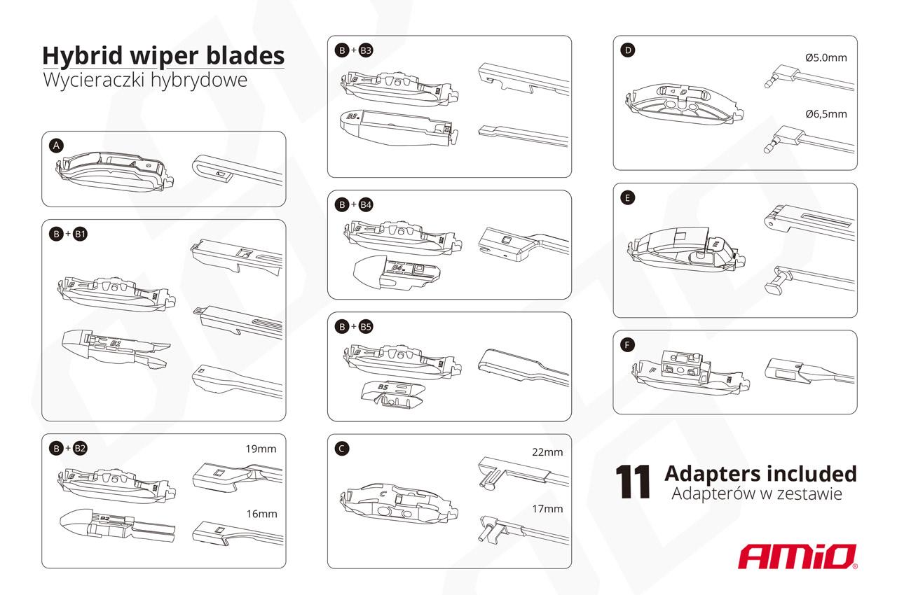 11 adapterių.jpg