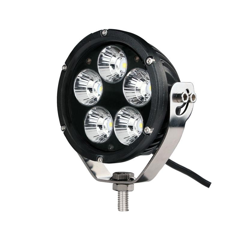 Žibintas LED